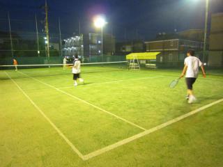 テニス_No.1_001