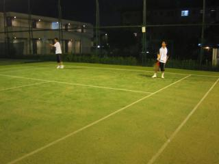 テニス_No.1_002