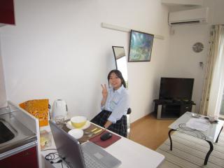 職場体験_03