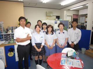職場体験_09