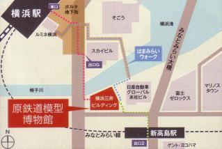 原鉄_map