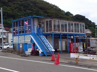 ダイビング伊東_03