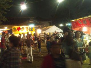 杉山神社秋祭り_02