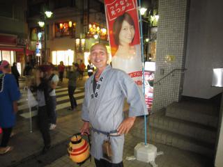 子之神社_祭り_07