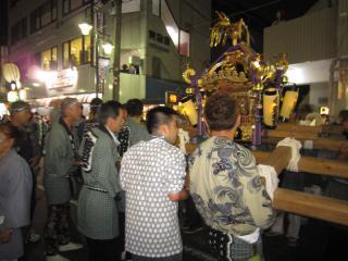子之神社_祭り_04