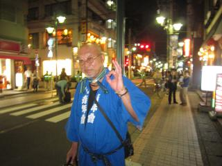 子之神社_祭り_05