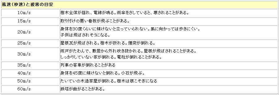 WS000000_20121014104802.jpg