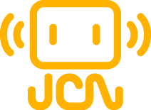 jcn.png