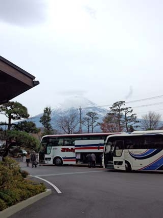 kanayamafuji.jpg