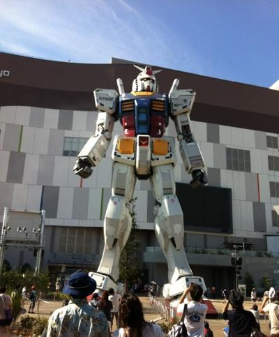 fc2blog_201208262338417d8.jpg