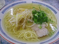 20120814203931978.png