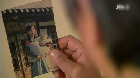 発酵16-21 ユキエと同じ写真を持っているドシク