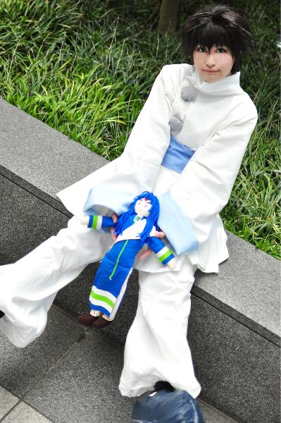 ryobou_20120608-1.jpg