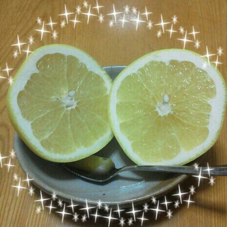 fc2blog_201209221132217bc.jpg
