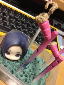 fc2blog_20121129164119e5c.jpg