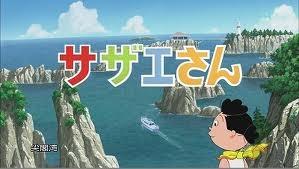 fc2blog_2012113016464348a.jpg