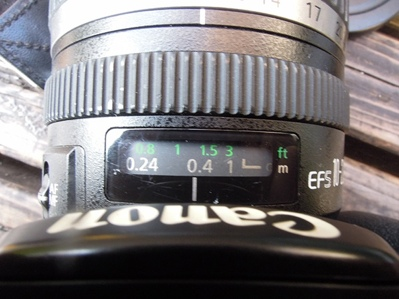 fc2blog_20121212143532e17.jpg