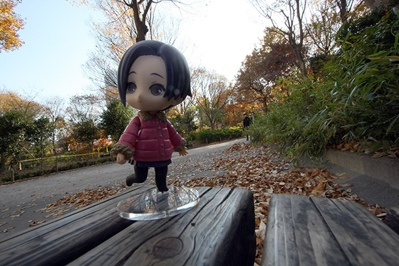 fc2blog_20121212143642568.jpg