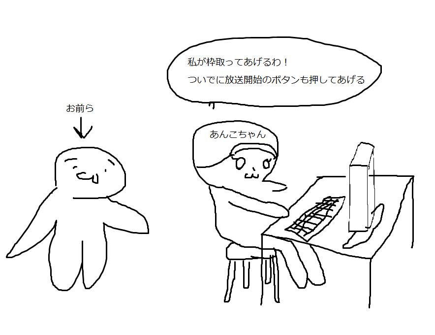201312101324475c5.png