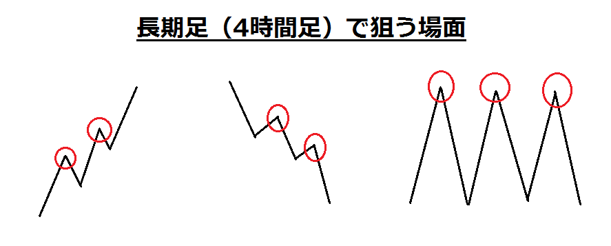 20131211153424417.png